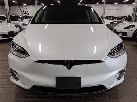 2019 Tesla Model X  (Stk: 5091) in Oakville - Image 2 of 24