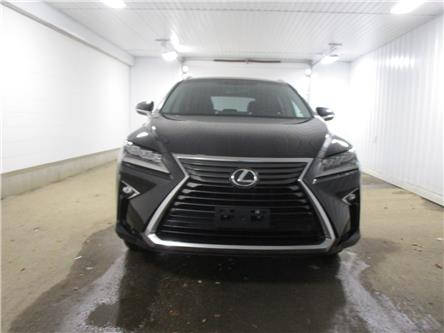 2016 Lexus RX 350 Base (Stk: F171029 ) in Regina - Image 2 of 35