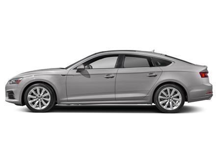 2019 Audi A5 45 Progressiv (Stk: 191407) in Toronto - Image 2 of 9