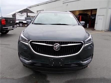 2019 Buick Enclave Premium (Stk: T19039) in Campbell River - Image 2 of 17