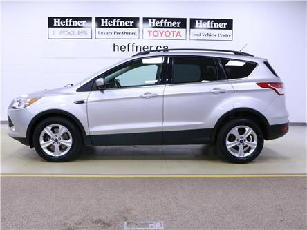 2014 Ford Escape SE (Stk: 196043) in Kitchener - Image 2 of 31