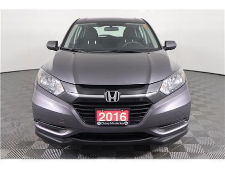 2016 Honda HR-V LX (Stk: 219672A) in Huntsville - Image 2 of 30