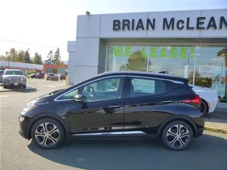 2019 Chevrolet Bolt EV Premier (Stk: M4360-19) in Courtenay - Image 2 of 30