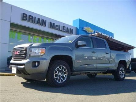 2019 GMC Canyon  (Stk: M4157-19) in Courtenay - Image 1 of 30