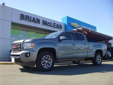 2019 GMC Canyon  (Stk: M4158-19) in Courtenay - Image 1 of 30