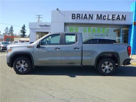 2019 GMC Sierra 1500 Base (Stk: M4229-19) in Courtenay - Image 2 of 30