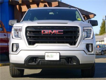 2019 GMC Sierra 1500 Elevation (Stk: M4065-19) in Courtenay - Image 2 of 24