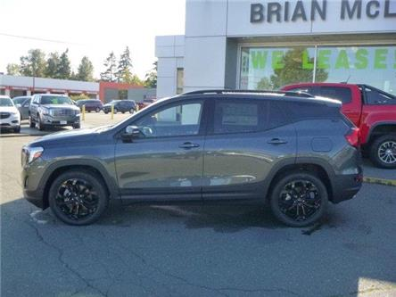 2019 GMC Terrain SLT (Stk: M4212-19) in Courtenay - Image 2 of 30