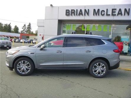 2019 Buick Enclave Avenir (Stk: M4014-19) in Courtenay - Image 2 of 30