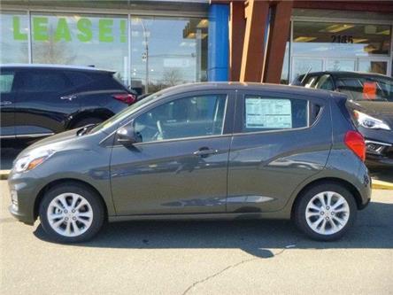 2019 Chevrolet Spark 1LT CVT (Stk: M4135-19) in Courtenay - Image 2 of 28