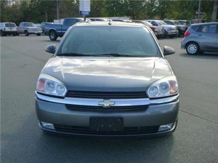 2005 Chevrolet Malibu Maxx LT (Stk: M4233A-19) in Courtenay - Image 2 of 30