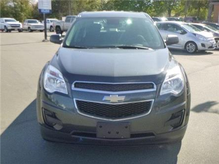 2013 Chevrolet Equinox LS (Stk: M4155A-19) in Courtenay - Image 2 of 30