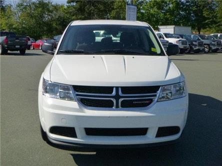 2013 Dodge Journey CVP/SE Plus (Stk: M4236A-19) in Courtenay - Image 2 of 30