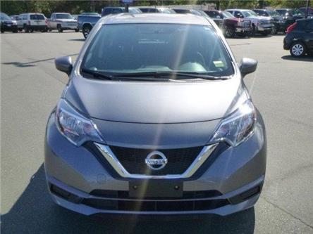 2018 Nissan Versa Note 1.6 SV (Stk: M4357A-19) in Courtenay - Image 2 of 30