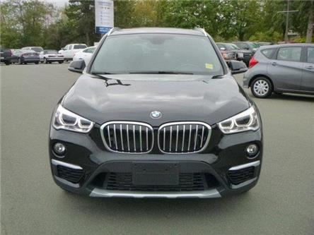 2018 BMW X1 xDrive28i (Stk: M4290A-19) in Courtenay - Image 2 of 30