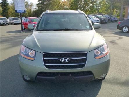 2009 Hyundai Santa Fe  (Stk: M4400A-19) in Courtenay - Image 2 of 30