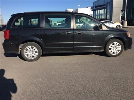 2015 Dodge Grand Caravan SE/SXT (Stk: 2443A) in Ottawa - Image 2 of 20