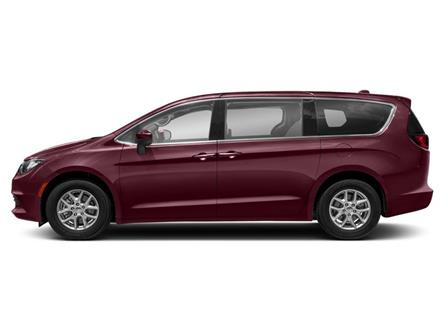 2020 Chrysler Pacifica LX (Stk: 201053) in Thunder Bay - Image 2 of 9