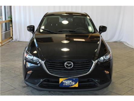 2016 Mazda CX-3  (Stk: 111262) in Milton - Image 2 of 44
