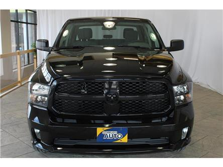 2018 RAM 1500 ST (Stk: 271254) in Milton - Image 2 of 41