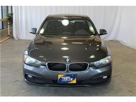 2016 BMW 320i xDrive (Stk: 690576) in Milton - Image 2 of 44