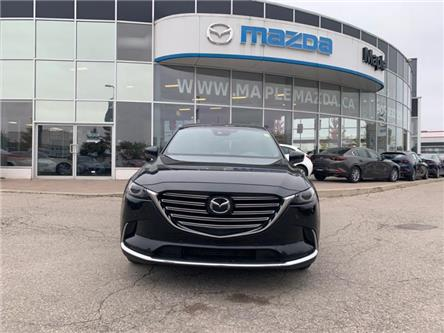 2018 Mazda CX-9 GT (Stk: P-1230) in Vaughan - Image 2 of 25