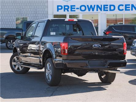 2019 Ford F-150 XL (Stk: 190467) in Hamilton - Image 2 of 27