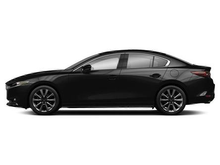 2019 Mazda Mazda3 GS (Stk: 19318) in Miramichi - Image 2 of 2