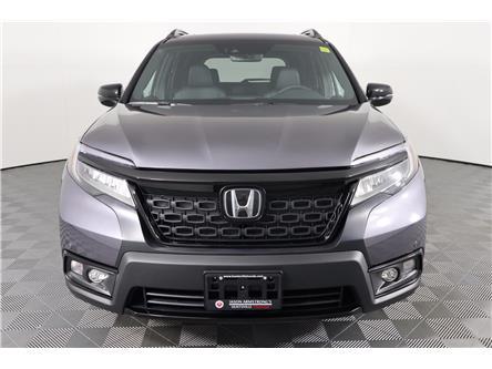 2019 Honda Passport Touring (Stk: 219673) in Huntsville - Image 2 of 35
