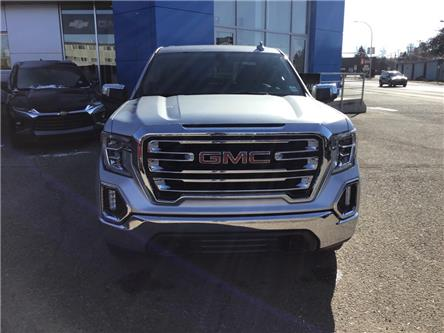 2020 GMC Sierra 1500 SLT (Stk: 209856) in Brooks - Image 2 of 20