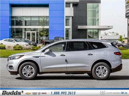 2020 Buick Enclave Essence (Stk: EN0001) in Oakville - Image 2 of 25