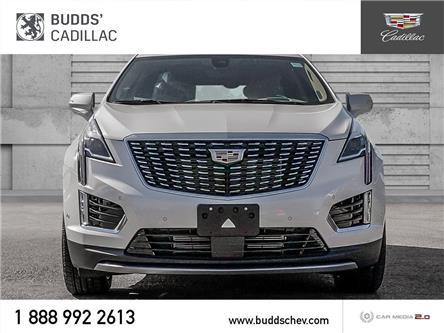 2020 Cadillac XT5 Premium Luxury (Stk: XT0004) in Oakville - Image 2 of 25