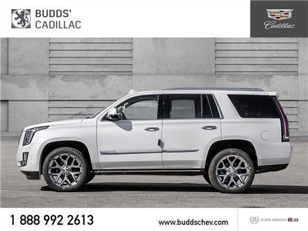 2020 Cadillac Escalade Premium Luxury (Stk: ES0011) in Oakville - Image 2 of 25