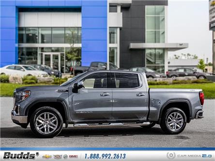 2019 GMC Sierra 1500 SLT (Stk: SR9070) in Oakville - Image 2 of 25