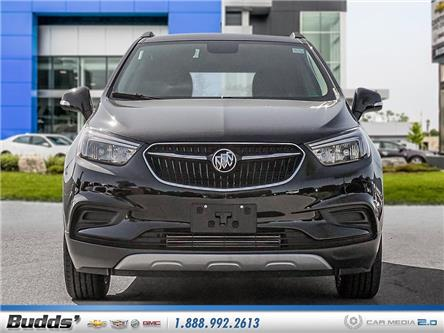 2019 Buick Encore Preferred (Stk: E9034) in Oakville - Image 2 of 25