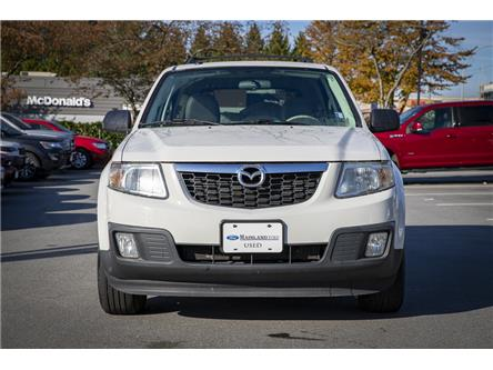 2009 Mazda Tribute GS V6 (Stk: 9RA1761A) in Vancouver - Image 2 of 18