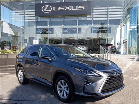 2017 Lexus RX 350 Base (Stk: 29056A) in Markham - Image 2 of 25