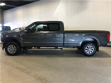 2017 Ford F-350 XLT (Stk: T23036) in Calgary - Image 2 of 15