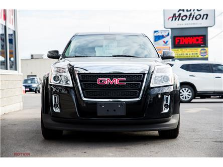 2012 GMC Terrain SLE-1 (Stk: 191162) in Chatham - Image 2 of 25