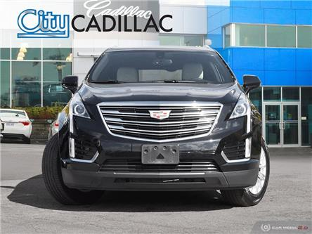 2018 Cadillac XT5 Base (Stk: R12409) in Toronto - Image 2 of 27