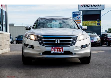 2011 Honda Accord Crosstour EX-L (Stk: 191003) in Chatham - Image 2 of 27