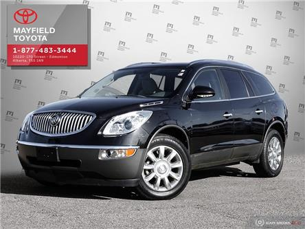 2012 Buick Enclave CXL (Stk: 1902238A) in Edmonton - Image 1 of 20