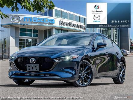 2020 Mazda Mazda3 Sport GT (Stk: 41260) in Newmarket - Image 1 of 23