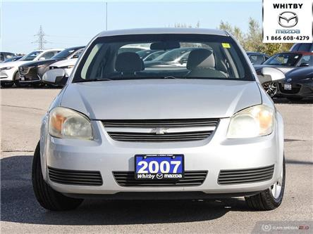 2007 Chevrolet Cobalt LT (Stk: 190702A) in Whitby - Image 2 of 27