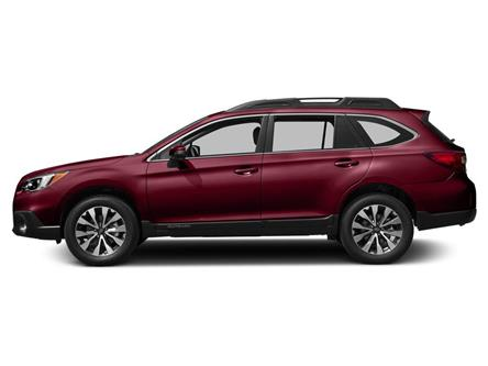 2016 Subaru Outback 3.6R Limited Package (Stk: 15008AS) in Thunder Bay - Image 2 of 10