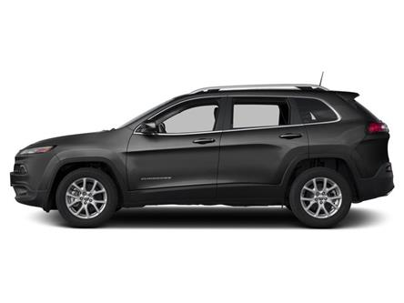 2016 Jeep Cherokee North (Stk: 12957A) in Saskatoon - Image 2 of 9