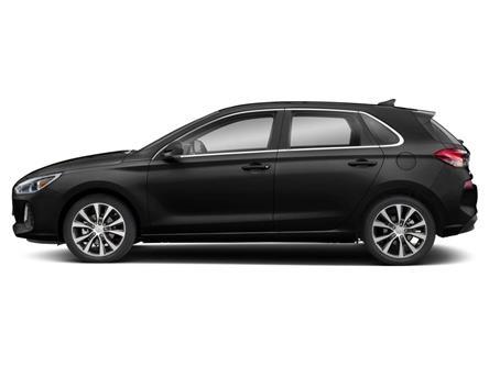 2020 Hyundai Elantra GT Preferred (Stk: N21534) in Toronto - Image 2 of 9