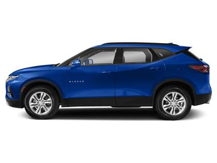 2020 Chevrolet Blazer RS (Stk: 20122) in Sioux Lookout - Image 2 of 9