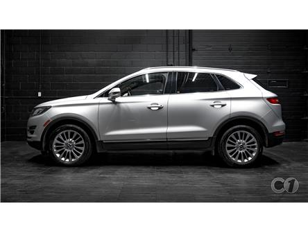 2016 Lincoln MKC Reserve (Stk: CT19-446) in Kingston - Image 1 of 35