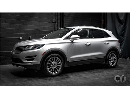 2016 Lincoln MKC Reserve (Stk: CT19-446) in Kingston - Image 2 of 35